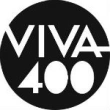 genomineerd voor de VIVA400!