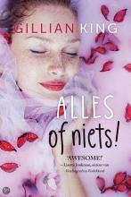 Cover Alles of Niets!